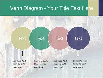0000075791 PowerPoint Templates - Slide 32