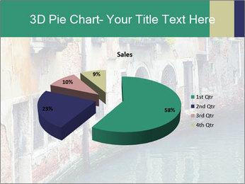 0000075791 PowerPoint Templates - Slide 35