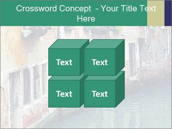 0000075791 PowerPoint Templates - Slide 39