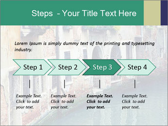 0000075791 PowerPoint Templates - Slide 4