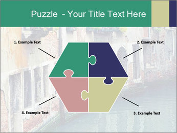 0000075791 PowerPoint Templates - Slide 40