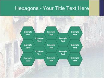 0000075791 PowerPoint Templates - Slide 44