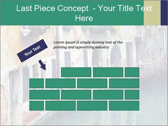 0000075791 PowerPoint Templates - Slide 46