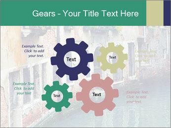 0000075791 PowerPoint Templates - Slide 47
