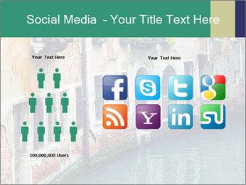 0000075791 PowerPoint Templates - Slide 5