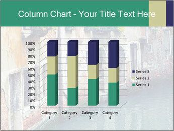 0000075791 PowerPoint Templates - Slide 50