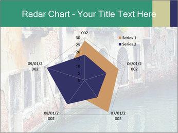 0000075791 PowerPoint Templates - Slide 51