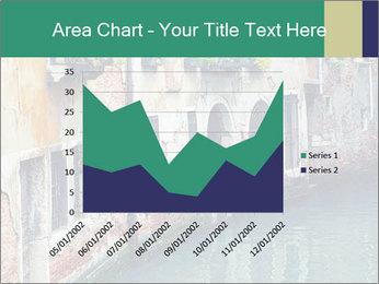0000075791 PowerPoint Templates - Slide 53