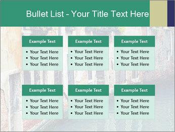 0000075791 PowerPoint Templates - Slide 56