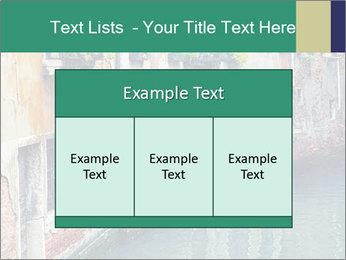 0000075791 PowerPoint Templates - Slide 59
