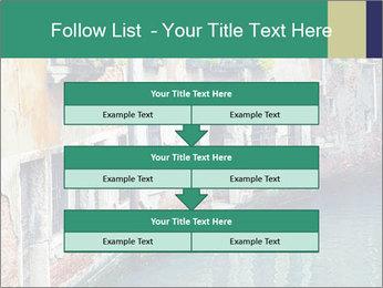 0000075791 PowerPoint Templates - Slide 60
