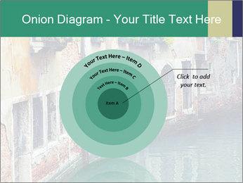 0000075791 PowerPoint Templates - Slide 61