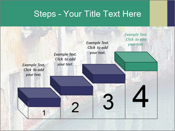 0000075791 PowerPoint Templates - Slide 64