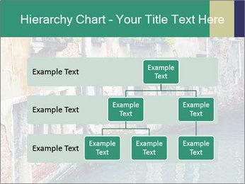 0000075791 PowerPoint Templates - Slide 67