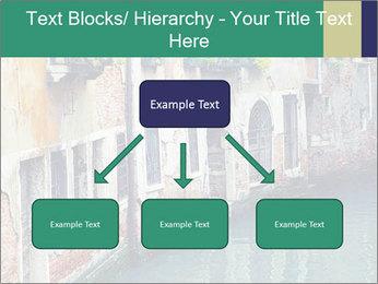 0000075791 PowerPoint Templates - Slide 69