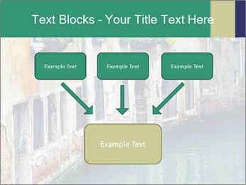 0000075791 PowerPoint Templates - Slide 70