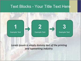 0000075791 PowerPoint Templates - Slide 71