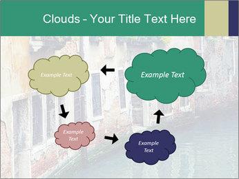 0000075791 PowerPoint Templates - Slide 72