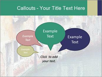 0000075791 PowerPoint Templates - Slide 73