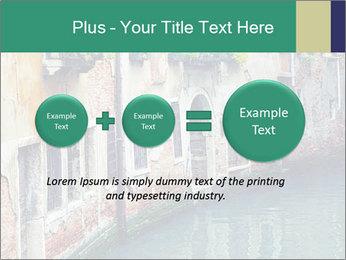 0000075791 PowerPoint Templates - Slide 75