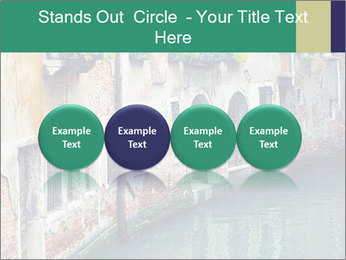0000075791 PowerPoint Templates - Slide 76