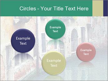 0000075791 PowerPoint Templates - Slide 77