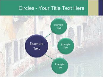 0000075791 PowerPoint Templates - Slide 79