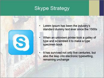 0000075791 PowerPoint Templates - Slide 8