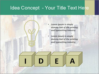 0000075791 PowerPoint Templates - Slide 80