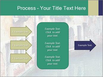 0000075791 PowerPoint Templates - Slide 85