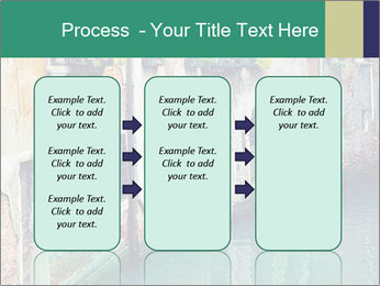 0000075791 PowerPoint Templates - Slide 86