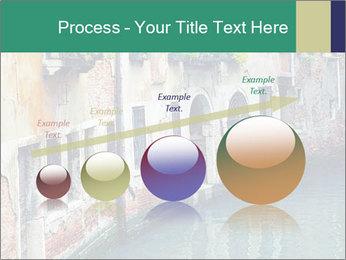 0000075791 PowerPoint Templates - Slide 87