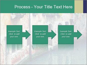 0000075791 PowerPoint Templates - Slide 88