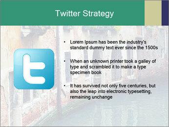 0000075791 PowerPoint Templates - Slide 9
