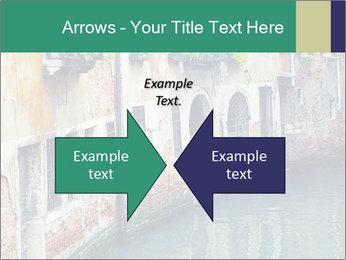 0000075791 PowerPoint Templates - Slide 90