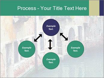 0000075791 PowerPoint Templates - Slide 91