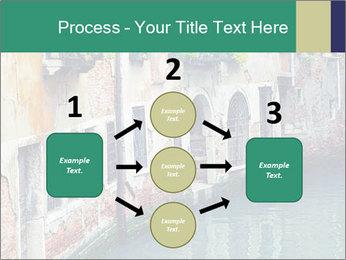 0000075791 PowerPoint Templates - Slide 92