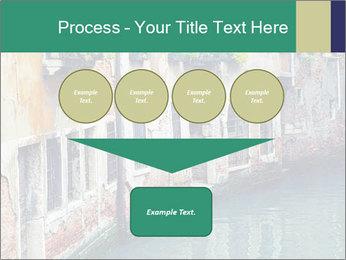 0000075791 PowerPoint Templates - Slide 93