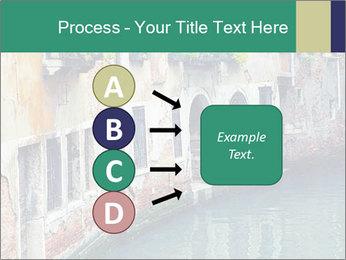 0000075791 PowerPoint Templates - Slide 94