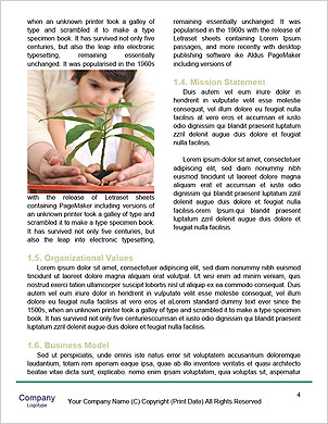 0000075791 Word Template - Page 4