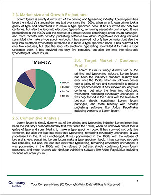 0000075791 Word Template - Page 7