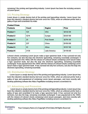 0000075791 Word Template - Page 9