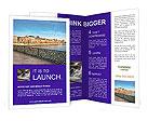 0000075792 Brochure Templates