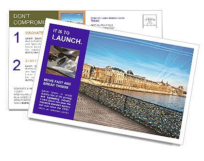 0000075792 Postcard Templates