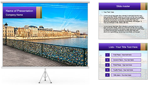 0000075792 PowerPoint Template