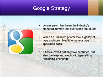 0000075792 PowerPoint Template - Slide 10