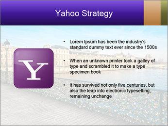 0000075792 PowerPoint Template - Slide 11