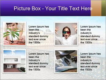 0000075792 PowerPoint Template - Slide 14