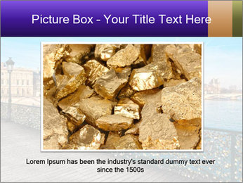 0000075792 PowerPoint Template - Slide 15