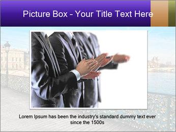 0000075792 PowerPoint Template - Slide 16